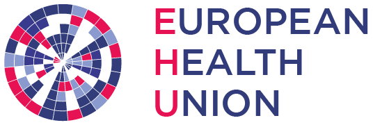 European Health Union
